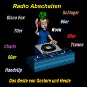 Rádio Radio Abschalten
