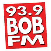 WDRR - BOB 93.9 FM