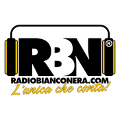 Radio Bianconera