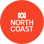 ABC North Coast