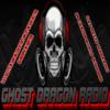 Ghost-Dragon-Radio