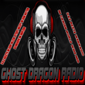 Ghost-Dragon-Radio