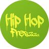 OpenFM - Hip-Hop Freszzz