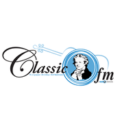 WJNY - Classic FM 90.9 FM