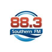 3SCB Southern FM 88.3