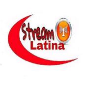 Stream Latina FM