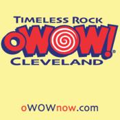 Radio oWOW
