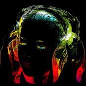 musikbox-fm