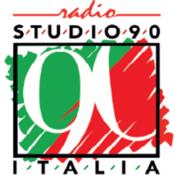 Radio Studio90Italia
