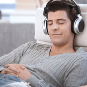 NDR 1 - Das Niederdeutsche Hörspiel