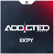 EXTSY's Addicted Radio