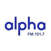 Alpha FM - São Paulo