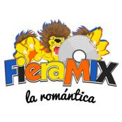 FieraMIX La Romantica