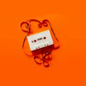 Radio Vanya 90s Радио Ваня Не лихие 90-е