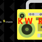 das-kw-radio