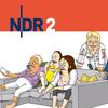 NDR 2 - Wir sind die Freeses