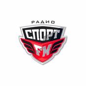 Sport FM Orenburg - Спорт FM Оренбург