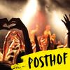 Der Posthof Podcast