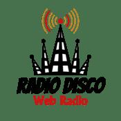 radiodisco