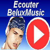 Radio BeluxMusic