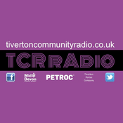 Tiverton Community Radio