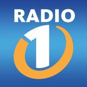 Radio 1 Ljubljana