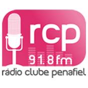 Rádio Clube Penafiel