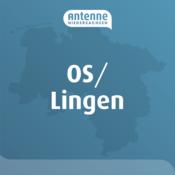 Antenne Niedersachsen OS/Lingen