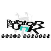rollatorfunk