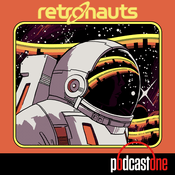 Podcast Retronauts