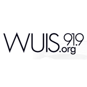 WIPA - University of Illinois-Springfield 89.3 FM