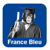 France Bleu Toulouse - Toulouse, Capitale des étoiles