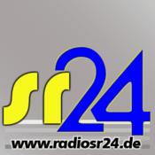 radiosr24