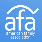 Radio WBKU - American Family Radio 91.7 FM