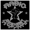 radio-headshot