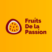 Fruits de la Passion