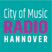 City of Music Radio Hannover