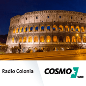 COSMO - Radio Colonia Podcast