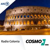 Podcast COSMO - Radio Colonia Podcast