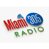 305 La Radio