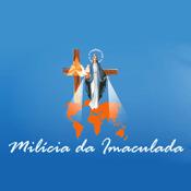 Rádio Imaculada Conceição 1490 AM