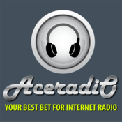 Radio AceRadio-The Hair Band Channel