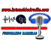 Intensidad RADIO