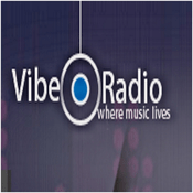 Vibe Radio - Malawi