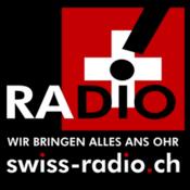 swiss-radio