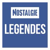 Radio Nostalgie Légendes