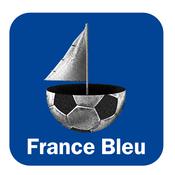 France Bleu Bourgogne - Au coeur des rouges