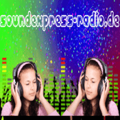 soundexpress-radio.de
