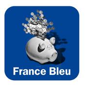 France Bleu Loire Océan - L'entreprise du jour