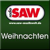 radio SAW - Weihnachten